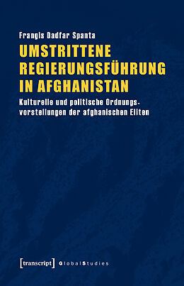 Cover: https://exlibris.azureedge.net/covers/9783/8376/4692/4/9783837646924xl.jpg