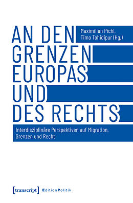 Cover: https://exlibris.azureedge.net/covers/9783/8376/4714/3/9783837647143xl.jpg