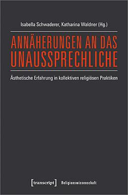 Cover: https://exlibris.azureedge.net/covers/9783/8376/4725/9/9783837647259xl.jpg