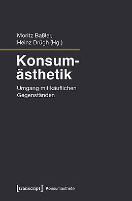 Cover: https://exlibris.azureedge.net/covers/9783/8376/4726/6/9783837647266xl.jpg