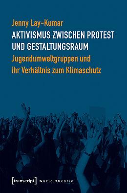 Cover: https://exlibris.azureedge.net/covers/9783/8376/4735/8/9783837647358xl.jpg