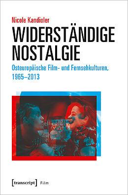 Cover: https://exlibris.azureedge.net/covers/9783/8376/4750/1/9783837647501xl.jpg