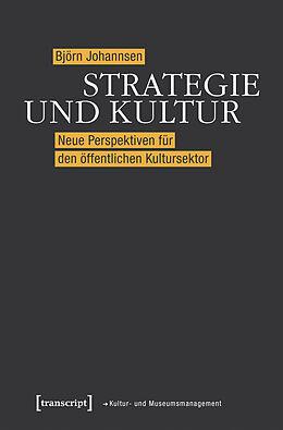 Cover: https://exlibris.azureedge.net/covers/9783/8376/4755/6/9783837647556xl.jpg