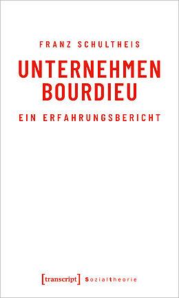 Cover: https://exlibris.azureedge.net/covers/9783/8376/4786/0/9783837647860xl.jpg