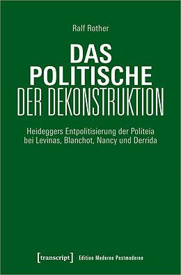 Cover: https://exlibris.azureedge.net/covers/9783/8376/4790/7/9783837647907xl.jpg