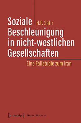 Cover: https://exlibris.azureedge.net/covers/9783/8376/4791/4/9783837647914xl.jpg