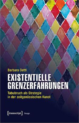 Cover: https://exlibris.azureedge.net/covers/9783/8376/4810/2/9783837648102xl.jpg