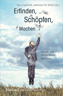 Cover: https://exlibris.azureedge.net/covers/9783/8376/4837/9/9783837648379xl.jpg