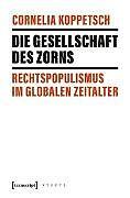 Cover: https://exlibris.azureedge.net/covers/9783/8376/4838/6/9783837648386xl.jpg