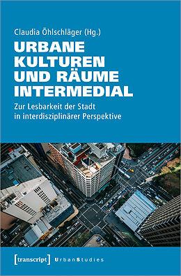 Cover: https://exlibris.azureedge.net/covers/9783/8376/4884/3/9783837648843xl.jpg