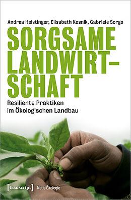 Cover: https://exlibris.azureedge.net/covers/9783/8376/4898/0/9783837648980xl.jpg