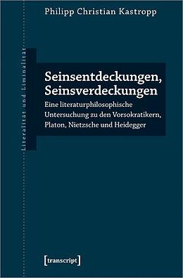 Cover: https://exlibris.azureedge.net/covers/9783/8376/4916/1/9783837649161xl.jpg