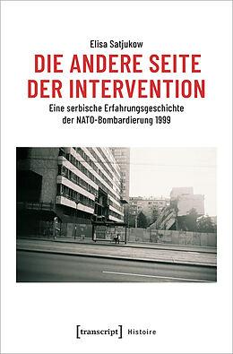 Cover: https://exlibris.azureedge.net/covers/9783/8376/4939/0/9783837649390xl.jpg