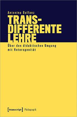 Cover: https://exlibris.azureedge.net/covers/9783/8376/4947/5/9783837649475xl.jpg