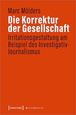 Cover: https://exlibris.azureedge.net/covers/9783/8376/4999/4/9783837649994xl.jpg