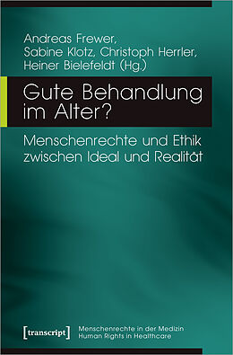 Cover: https://exlibris.azureedge.net/covers/9783/8376/5123/2/9783837651232xl.jpg