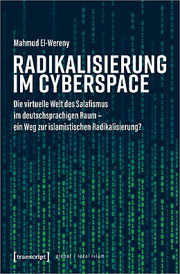 Cover: https://exlibris.azureedge.net/covers/9783/8376/5206/2/9783837652062xl.jpg