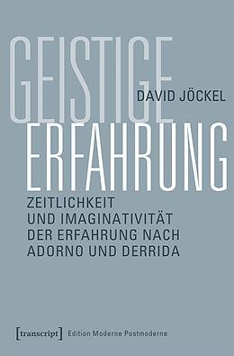Cover: https://exlibris.azureedge.net/covers/9783/8376/5231/4/9783837652314xl.jpg