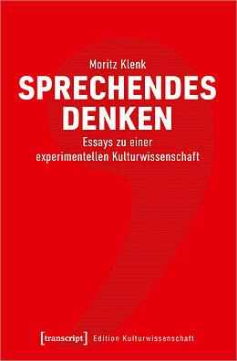Cover: https://exlibris.azureedge.net/covers/9783/8376/5262/8/9783837652628xl.jpg