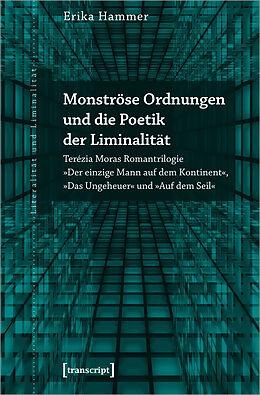 Cover: https://exlibris.azureedge.net/covers/9783/8376/5330/4/9783837653304xl.jpg