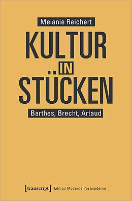 Cover: https://exlibris.azureedge.net/covers/9783/8376/5360/1/9783837653601xl.jpg
