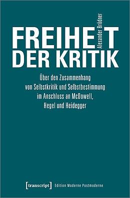 Cover: https://exlibris.azureedge.net/covers/9783/8376/5501/8/9783837655018xl.jpg
