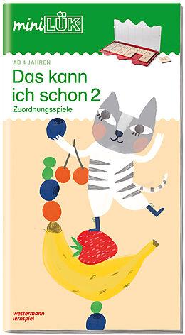 Cover: https://exlibris.azureedge.net/covers/9783/8377/0322/1/9783837703221xl.jpg