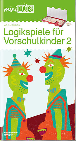 Cover: https://exlibris.azureedge.net/covers/9783/8377/0447/1/9783837704471xl.jpg