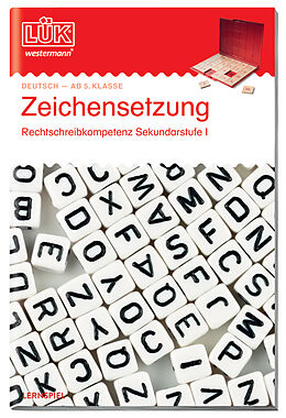 Cover: https://exlibris.azureedge.net/covers/9783/8377/0886/8/9783837708868xl.jpg