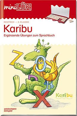 Cover: https://exlibris.azureedge.net/covers/9783/8377/4148/3/9783837741483xl.jpg