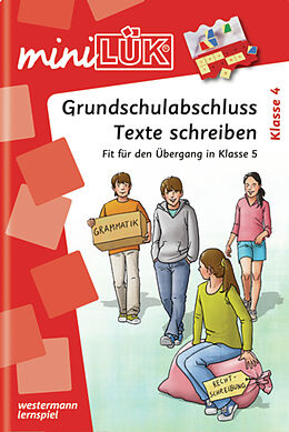 Cover: https://exlibris.azureedge.net/covers/9783/8377/4153/7/9783837741537xl.jpg