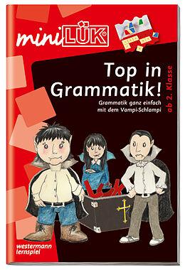 Cover: https://exlibris.azureedge.net/covers/9783/8377/4176/6/9783837741766xl.jpg