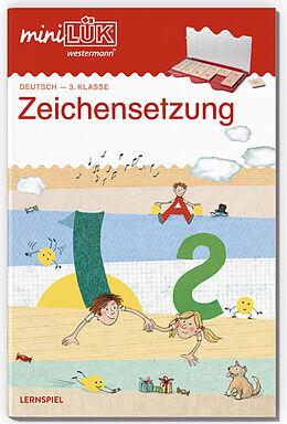 Cover: https://exlibris.azureedge.net/covers/9783/8377/4192/6/9783837741926xl.jpg