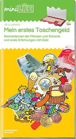 Cover: https://exlibris.azureedge.net/covers/9783/8377/4241/1/9783837742411xl.jpg