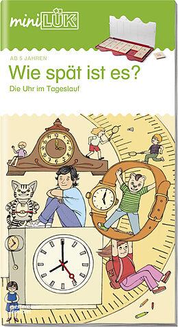 Cover: https://exlibris.azureedge.net/covers/9783/8377/4244/2/9783837742442xl.jpg