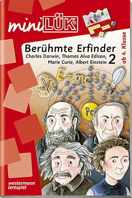 Cover: https://exlibris.azureedge.net/covers/9783/8377/4322/7/9783837743227xl.jpg