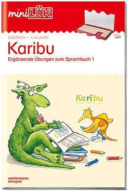 Cover: https://exlibris.azureedge.net/covers/9783/8377/4349/4/9783837743494xl.jpg