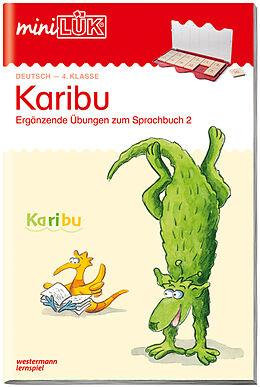 Cover: https://exlibris.azureedge.net/covers/9783/8377/4350/0/9783837743500xl.jpg