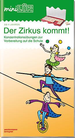 Cover: https://exlibris.azureedge.net/covers/9783/8377/4519/1/9783837745191xl.jpg