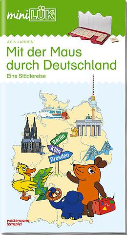 Cover: https://exlibris.azureedge.net/covers/9783/8377/4536/8/9783837745368xl.jpg