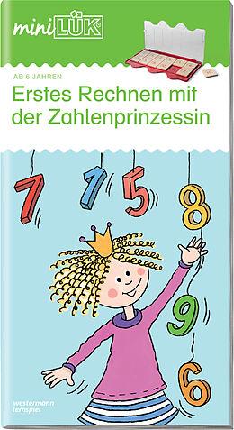 Cover: https://exlibris.azureedge.net/covers/9783/8377/4541/2/9783837745412xl.jpg