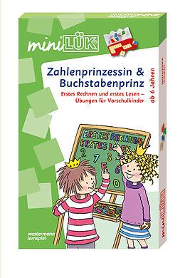 Cover: https://exlibris.azureedge.net/covers/9783/8377/4545/0/9783837745450xl.jpg