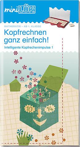 Cover: https://exlibris.azureedge.net/covers/9783/8377/4548/1/9783837745481xl.jpg