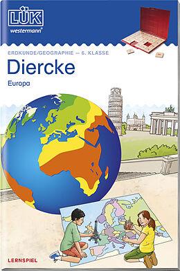 Cover: https://exlibris.azureedge.net/covers/9783/8377/4657/0/9783837746570xl.jpg