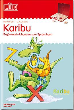 Cover: https://exlibris.azureedge.net/covers/9783/8377/4881/9/9783837748819xl.jpg
