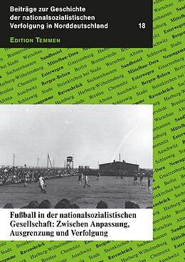 Cover: https://exlibris.azureedge.net/covers/9783/8378/4056/8/9783837840568xl.jpg