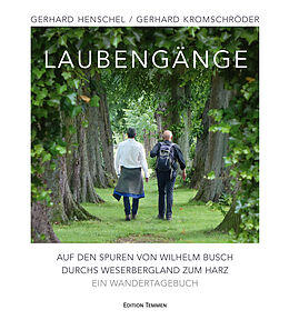 Cover: https://exlibris.azureedge.net/covers/9783/8378/5035/2/9783837850352xl.jpg