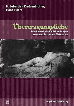 Cover: https://exlibris.azureedge.net/covers/9783/8379/2013/0/9783837920130xl.jpg