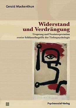 Cover: https://exlibris.azureedge.net/covers/9783/8379/2049/9/9783837920499xl.jpg
