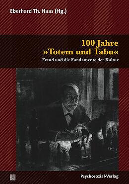 Cover: https://exlibris.azureedge.net/covers/9783/8379/2092/5/9783837920925xl.jpg
